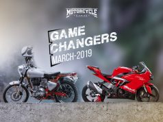 game-changers-of-the-month-march-motorcyclediaries