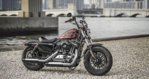forty-eight-special-motorcyclediaries