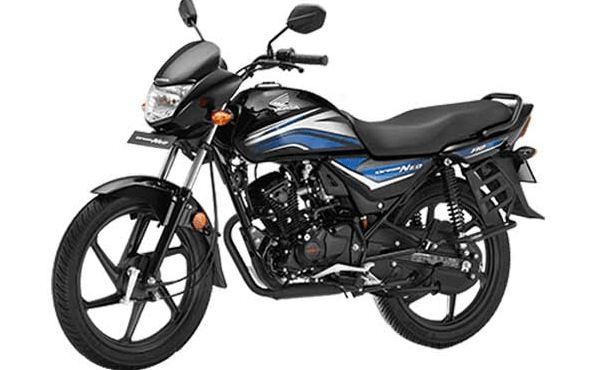 best bikes motorcyclediaries