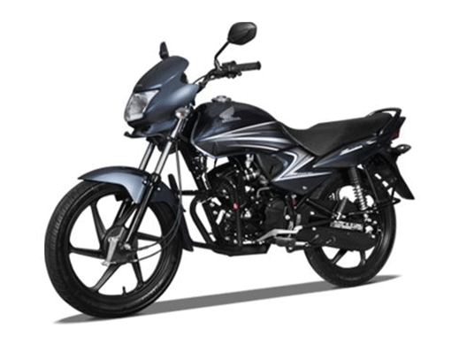 2019 honda dream yuga price for cbs variant is rs 54 800
