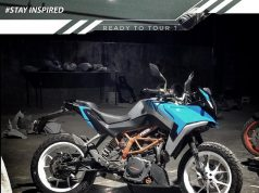 ktm-duke-390-custom-motorcyclediaries