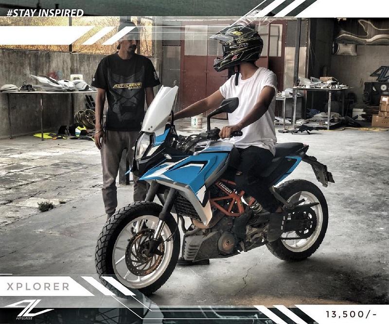 ktm-duke-390-custom-motorcyclediaries