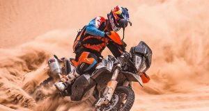 ktm 790 adventure motorcyclediaries