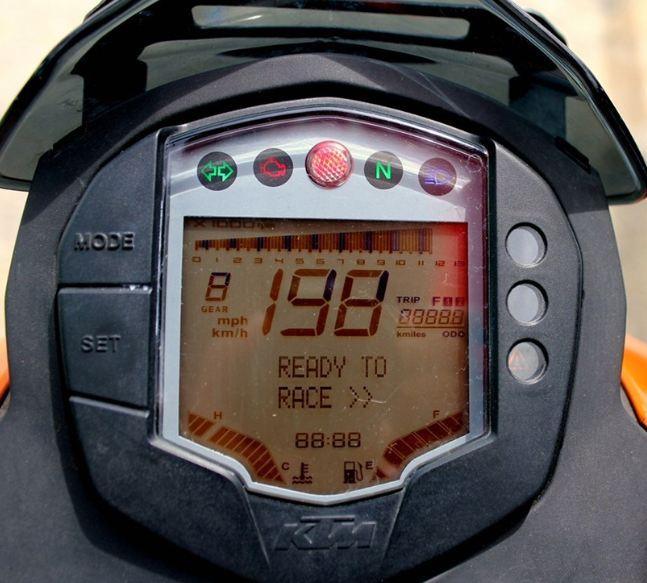 ktm duke 125 price motorcyclediaries