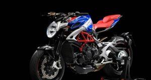 mv agusta brutale motorcyclediaries