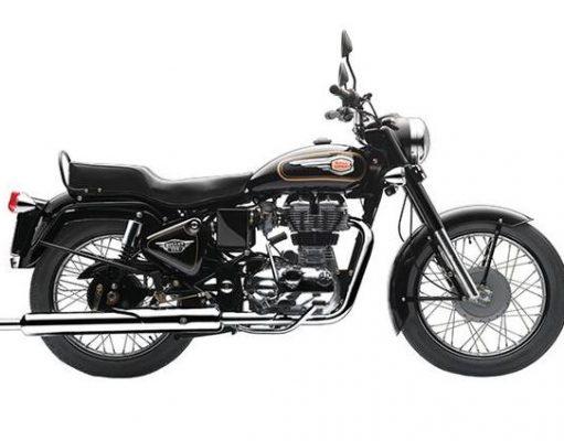 re-bullet-350-motorcyclediaries