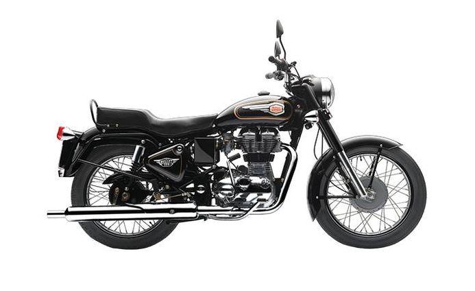 best bikes under 1.5 lakh motorcyclediaries