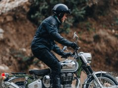 royal enfield bullet trails motorcyclediaries