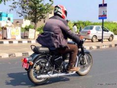 royal-enfield-classic-bs6-2-motorcyclediaries