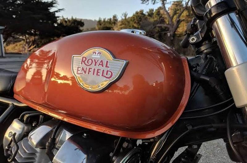 royal-enfield-interceptor-logo-motocyclediaries