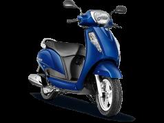 suzuki access 125 motorcyclediaries