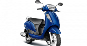 suzuki access 125 motorcyclediaries