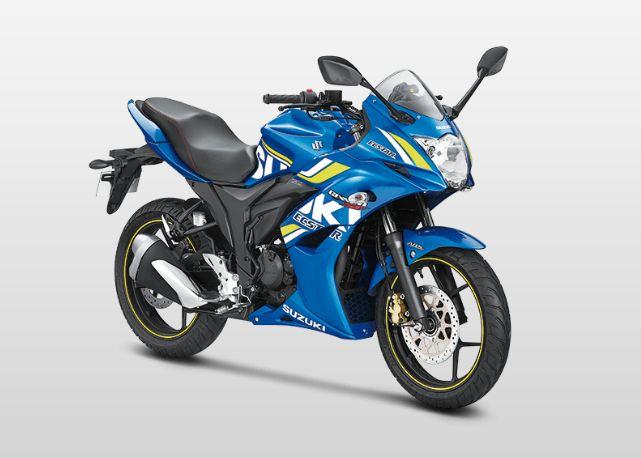 bikes-under-1-lakh-motorcyclediaries