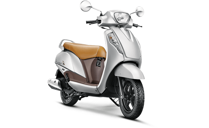 suzuki access 125 cbs motorcyclediaries