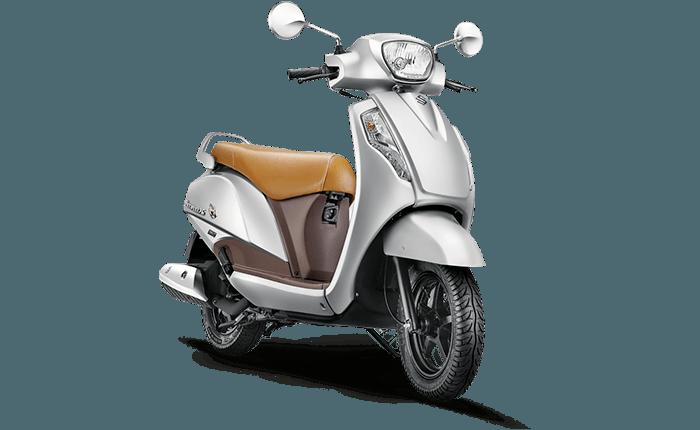 suzuki access 125 cbs motorcyclediaries