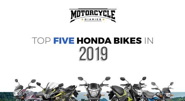 top-5-honda-bikes-under-1-lakh-motorcyclediaries