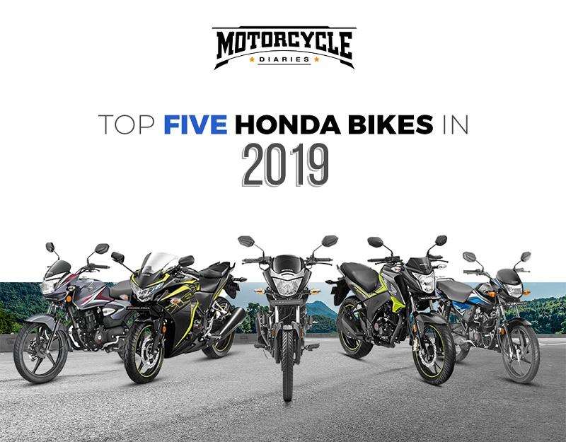 top-5-honda-bikes-under-1-lakh-motorcyclediaries