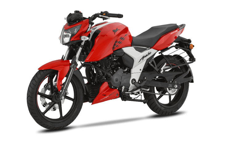 bikes-under-1-lakh-motorcyclediaries