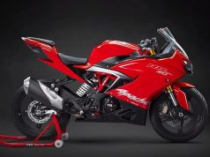apache rr 310 motorcyclediaries