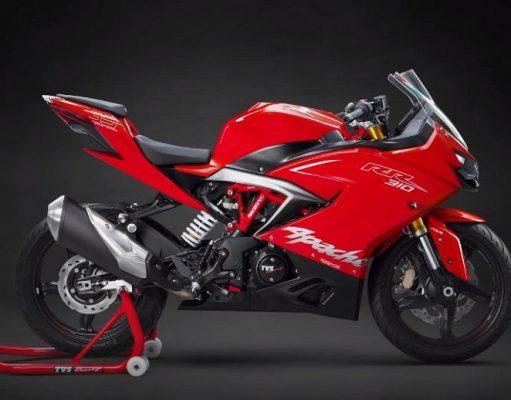 apache rr 310 motorcyclediaries