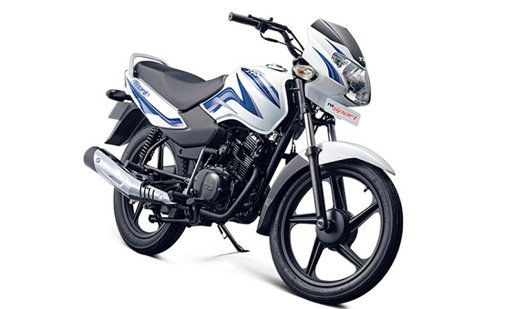 bikes under 60000 motorcyclediaries