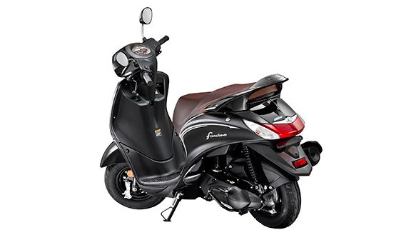 yamaha fascino motorcyclediaries
