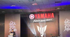 yamaha mt15 motorcyclediaries