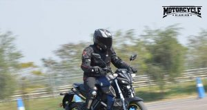 yamaha mt15 motorcyclediaries