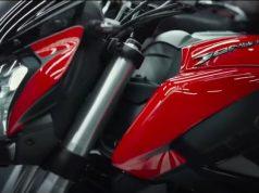 bajaj dominar 2019 motorcyclediaries