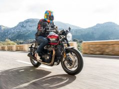 2019-triumph-speed-twin-motorcyclediaries