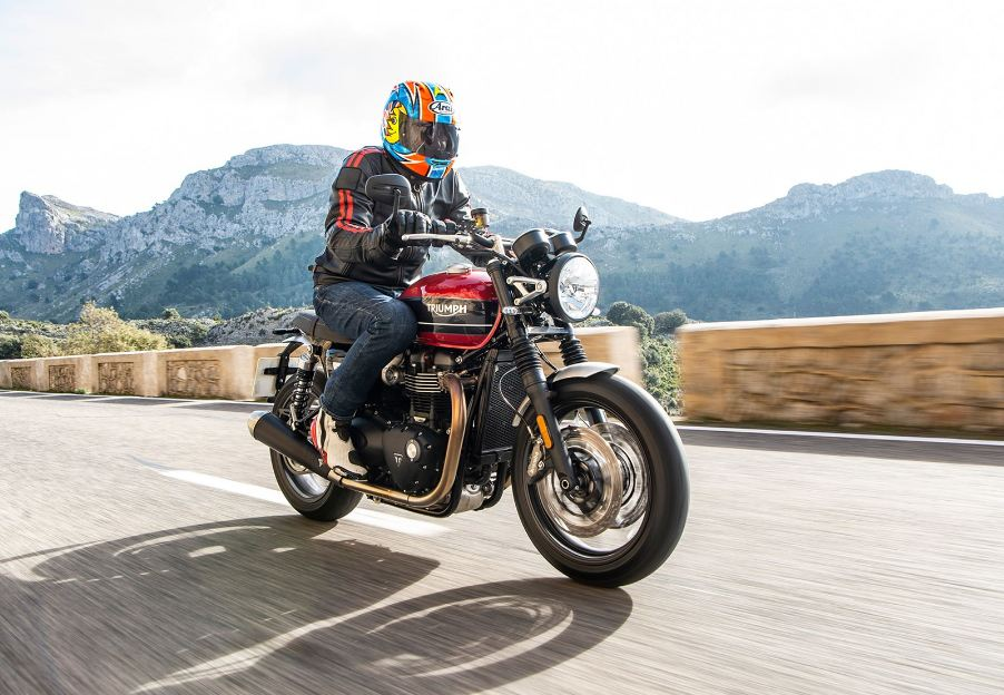 2019-triumph-speed-twin-motorcyclediaries