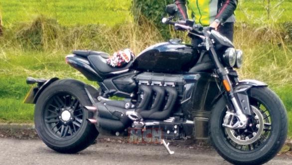 2020-Triumph-Rocket-Spied-motorcyclediaries