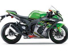 2019-kawasaki-ninja-zx10r-price-motorcyclediaries