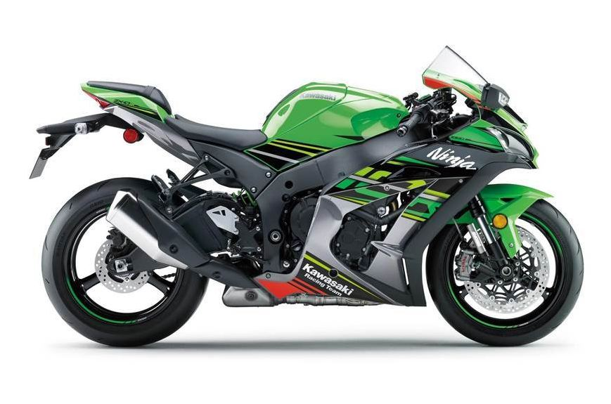https://cdn.shortpixel.ai/client/q_lossless,ret_img,w_869/https://www.motorcyclediaries.in/wp-content/uploads/2019/04/2020-kawasaki-ninja-zx10r-motorcyclediaries.jpg