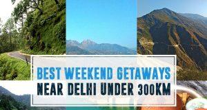 best weekend getaways motorcyclediaries