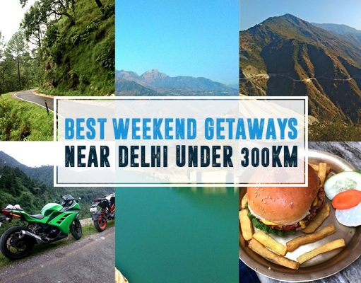 best weekend getaways motorcyclediaries