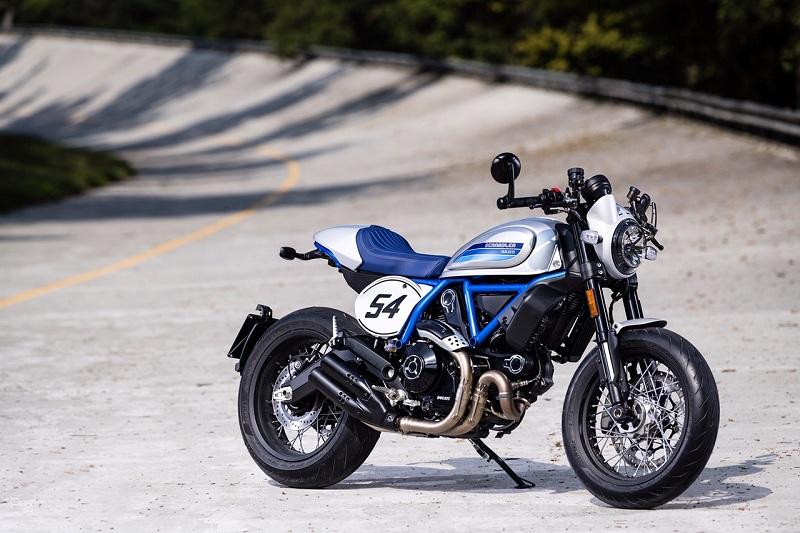 ducati scrambler 800 motorcyclediaries