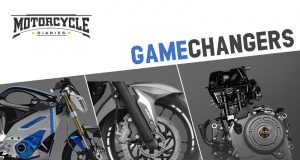 Game-Changers-April-2019-motorcyclediaries