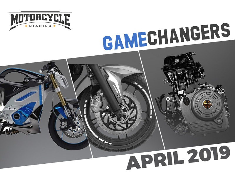 Game-Changers-April-2019-motorcyclediaries