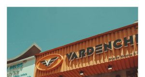 vardenchi lifestyle garage motorcyclediaries