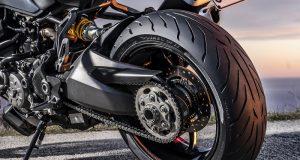 angel-gt-ii-rear motorcyclediaries