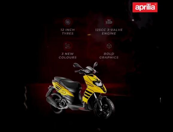 aprillia-storm-125-motorcyclediaries