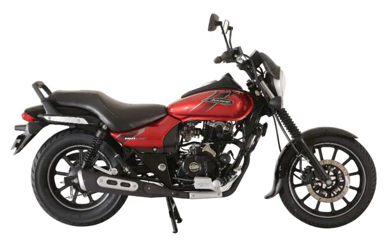 game changers of the month motorcyclediaries