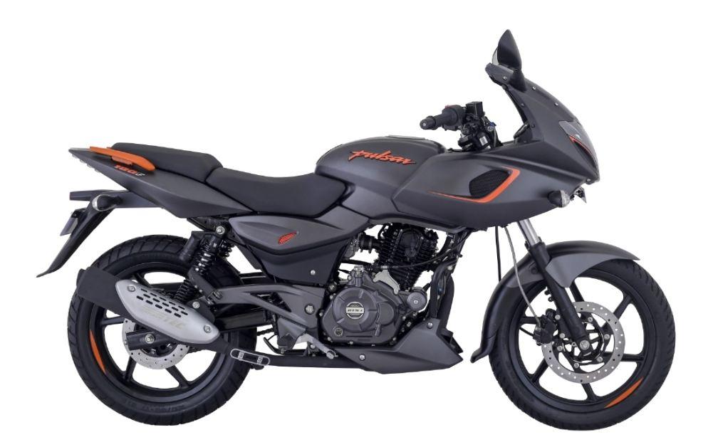 bajaj-pulsar-180f-abs-motorcyclediaries