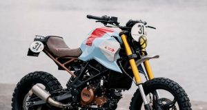bmw-310-gs-custom-motorcyclediaries
