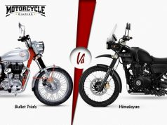 bullet-trials-350-and-himalayan-motorcyclediaries