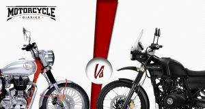 bullet-trials-350-and-himalayan-motorcyclediaries