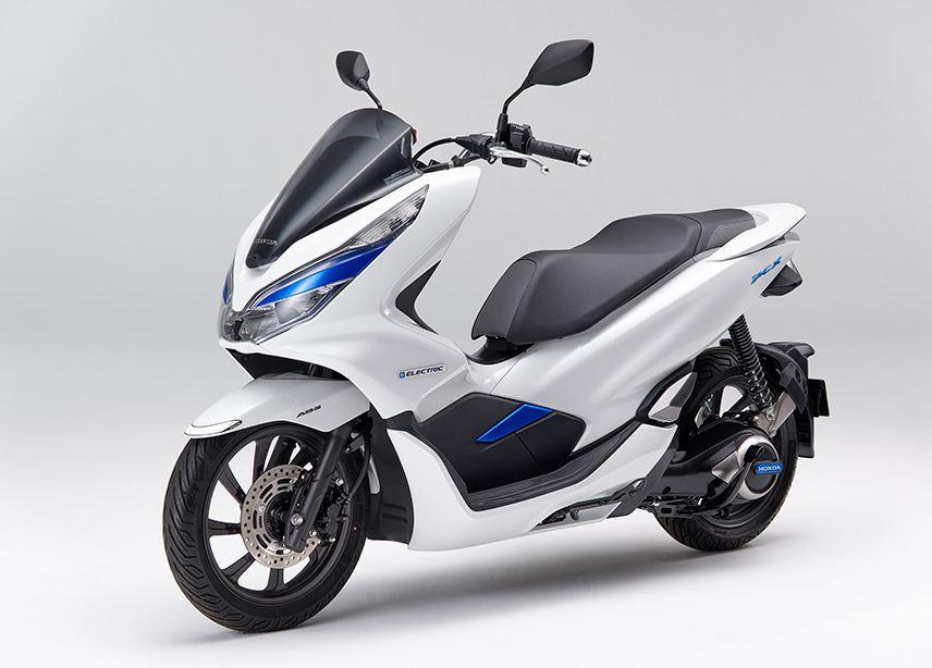 Japanese-electric-bike-motorcyclediaries