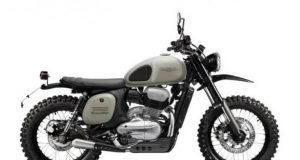 jawa-42-custom-motorcyclediaries