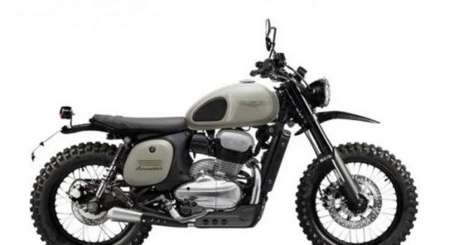 jawa-42-custom-motorcyclediaries